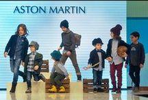 Kids fashion 2015 / stylish fashion for children