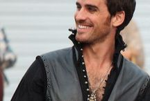 Colin O'Donoghue; / This is my italian fanpage dedicated to Colin O'D: https://www.facebook.com/ODitalianfans?fref=ts  If you want, please like the page    If you want you can share this but don't remove the credits and don't steal my edit. .  .   Thank you.