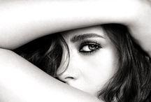 Kristen Jaymes Stewart; / my little sunshine ;