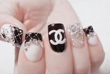 Chanel'✞