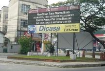 Oficina MANDALAS  Prefeitura de Niterói RJ / Oficina na Casa do Artesão  Mandalas