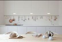 Home :: Kitchen