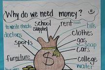 Elementary Ideas