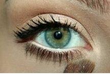 °• Make up •°