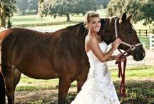 Caucasian Brides...