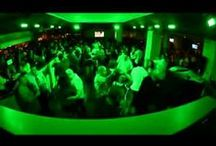 Salsa Dance Clubs / The Most Popular Dance Clubs in San Diego