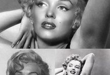 Marilyn Fake / All the fake photos of Marilyn