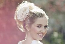 Wedding Hair Updos