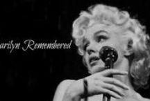 Marilyn Remembered  album n. 2 / The Last Diva : Marilyn Monroe facebook : Marilyn remembered https://www.facebook.com/pages/Marilyn-Remembered/515427165232177?fref=ts