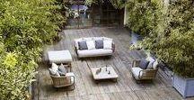 Sofas / Varaschin sofas https://varaschin.it/en/products/sofas/