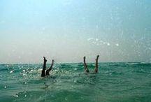 Beach pls