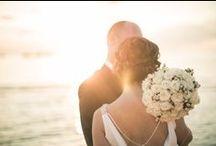 wedding bellsss r ringing