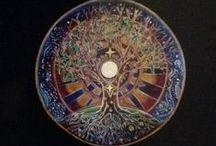 The Years Wheel