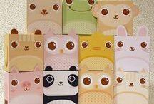 All hail Nippon! / <3 cute