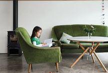 Home :: Furniture