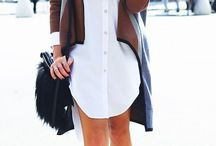 Autumn Fashion