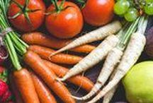Salud y nutrición / Artículos de nuestro blog sobre consejos de salud y nutrición.