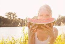 Anti-Pickel Guide von bebe Young Care® / Entdecke jetzt Tipps & Tricks  rund um das Thema reine & softe Haut!
