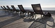 Sunbeds / Varsachin sunbeds https://varaschin.it/en/products/sunbeds/