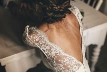 B R I D A L / BRIDAL AND WEDDING