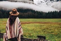Me&Travel / #travel