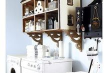 Reuse and Recycle  / Everything recycled from products to buy, DIY ideas and architectural design that we love!