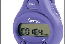C10 / Campaign 10 Curves / by Sandy Edmison's AVON aka Edmison Enterprises