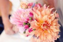 - bouquet de mariage -