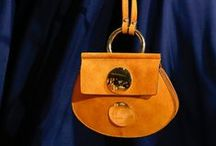 Bags for casual, sporty, elegant, work or holidays ... / Personalized style advice -> www.style-advisor.com