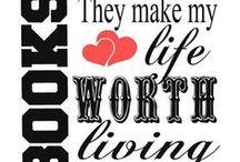 Books!!!