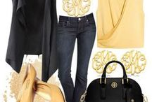 Clothes/Fashion - Oblečenie
