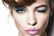 Beauty - Cosmetics / Beauty, Cosmetics, Hair, Make-up