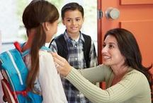 Children and Food Allergies / News, tips and strategies for managing your child's food allergies.