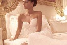 Wedding Dress | Suknie Ślubne / po więcej najpiękniejszych suknii ślubnych zapraszamy na: www.dream-design.pl