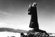 aikido for life.... / the great teacher morihei ueshiba 14/12/1883 - 26/04/1969