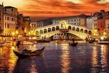 Beauty of Italy