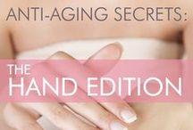 Porady kosmetyczne / Jak dbać o skórę? Porady, wskazówki, fakty i mity.
