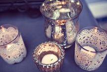 Bohemian lace | Ślub boho / Więcej wyjątkowych inspiracji znajdziesz na: www.dream-design.pl