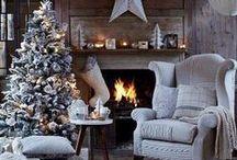 Najpiękniejszy czas w roku / Świąteczne inspiracje Laser DeLux