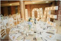 Lucy Loves Vintage - Hire Collection / A beautiful range of vintage china to hire for weddings and parties. Visit lucyannelovesvintage@blogspot.com