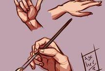 Dibujar :3