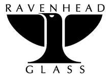 Ravenhead glas