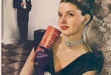 Vintage Jewellery Designs
