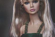 Barbie For Ever