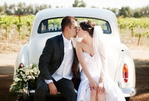 """Lets get Married Modesto! / With all the lovely venues in Modesto to say """"I do"""" at, you just can't resist to have your special day here!"""