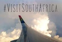 Visit South Africa / South Africa as told by you, via #VisitSouthAfrica on Instagram. / by Visit South Africa