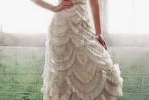 Bridal ideas - wedding dress, gown, hair, makeup, shoes, accessories, bridesmaids fashion