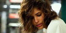 Hair / #hair