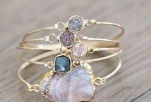 Jewellery - jewelry