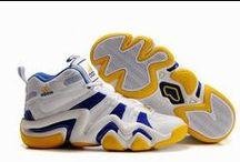 Kobe Kicks